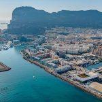Регистрация компании в Гибралтаре + корпоративный счет в банке на Островах Кука — от 7699 EUR