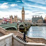 Переезд в Великобританию: способы оформления ВНЖ