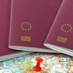 Почему гражданство за инвестиции лучше «золотой визы»?