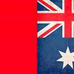 Соглашение о свободной торговле между Гонконгом и Австралией: основные положения