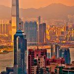 Подробно о регистрации компании в Гонконге и продлению ее работы