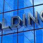 IP Holding Company как способ защиты интеллектуальной собственности (часть 2)