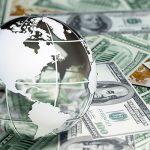 Обзор стран для регистрации холдинговой компании в 2020 году
