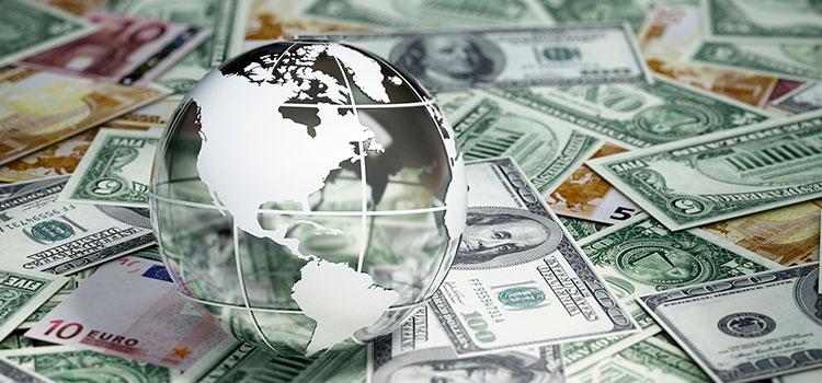 Плюсы и минусы стран для создания холдинга
