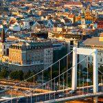 Венгрия готовится снизить НДФЛ