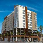 Инвестиции в недвижимость США – проект Hotel Melby