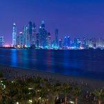 Регистрация оффшорной компании в Дубае в 2020 году