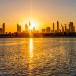 Золотая карта: долгосрочное проживание для инвесторов в ОАЭ