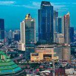 Регистрация компании в Индонезии