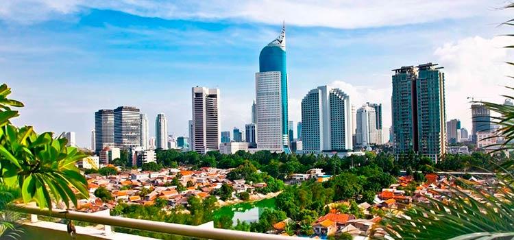 Бизнес в Индонезии: разбираемся в основах. Часть 2