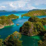 Бизнес в Индонезии: разбираемся в основах. Часть 1