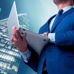 Бизнес за рубежом 2020: как система налогообложения влияет на рост компании