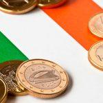 Ирландия требует от налогоплательщиков продлить налоговые разъяснения, полученные 5 лет назад