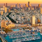 Как не открыть счет в израильском банке в 2020 году – 10 основных ошибок