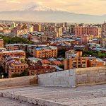 Безналоговое пространство для IT-бизнеса в Армении