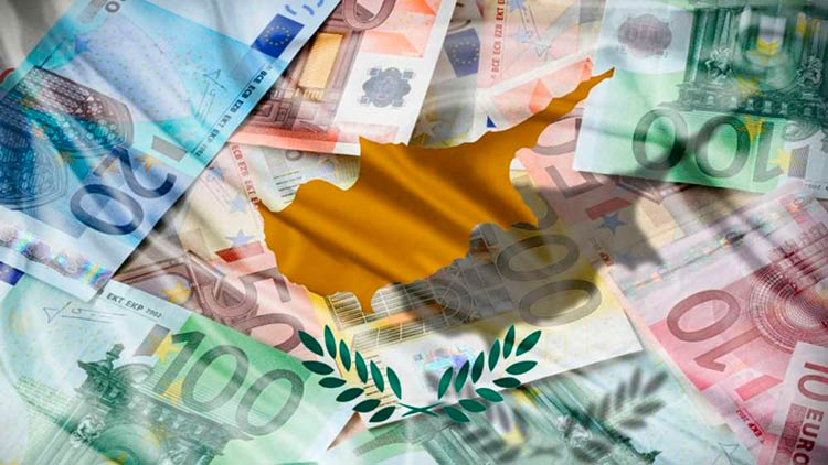 Гражданство Кипра за инвестиции в развивающуюся экономику 2020