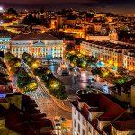 Регистрации компании в Португалии с корпоративным счетом в Pacific Private Bank – от 5600 EUR