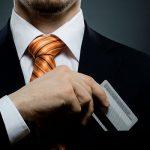Как открыть счет за рубежом для юридического лица в 2021 году