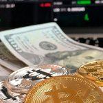 Лендинг криптовалют в 2020 году: условия, преимущества, рекомендуемые биржи
