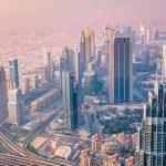 Регистрация ООО в ОАЭ в 2020 году