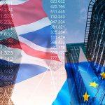 Компания LTD в Великобритании с корпоративным счетом британском цифровом банке