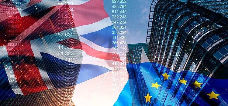 регистрации компании LTD в Англии