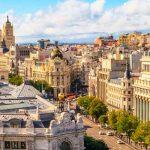 10 причин купить квартиру в Испании