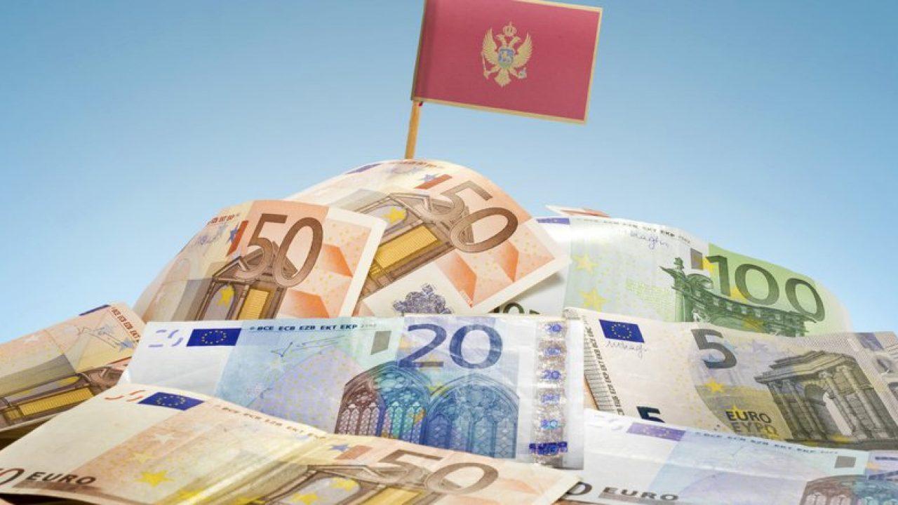 Стоимость коммунальных услуг в черногории лучшие города сша для жизни
