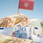 Цены в Черногории 2020: к сведению оформляющих гражданство за инвестиции