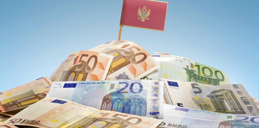 инвестиции в недвижимость Черногории