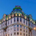 Международная выставка и конференция CIS Wealth Moscow Conference & Expo 2020 в Москве