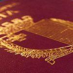 Гражданство Мальты за инвестиции 2020: цены, отказы и другие факты