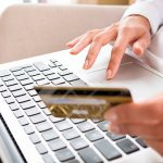 Как открыть счет за границей онлайн в 2020?