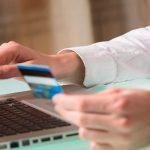 Открыть счет за рубежом физическим лицом онлайн бесплатно? Возможно ли?