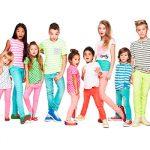 Как открыть интернет-магазин детской одежды с зарубежными банковскими и мерчант-счетами?