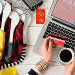 Как открыть интернет-магазин одежды и счета за рубежом для него?