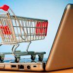 Как открыть интернет-магазин со счетами за границей почти без вложений?