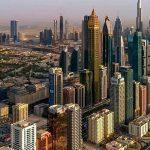 Как можно создать компанию в ОАЭ в 2020 году?