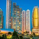 Какие преимущества Вашему бизнесу в 2020 году может принести регистрация компании в Панаме?