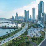 Преимущества регистрации панамской компании для бизнеса в 2020 году