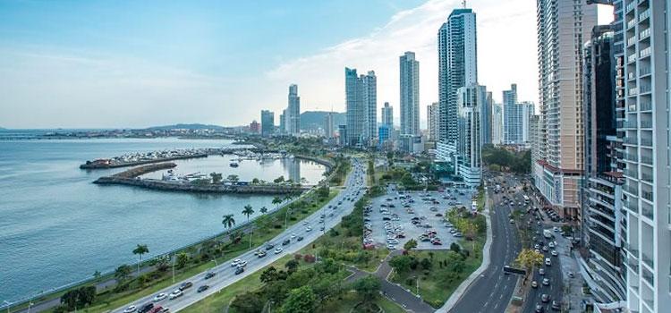 Законы Панамы защищают инвестиции