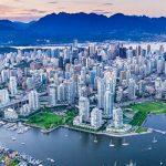 Как канадское партнерство может увеличить эффективность экспорта и импорта?