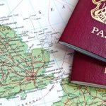 Виза инвестора Tier 1 Investor в Великобритании или гражданство на Кипре – что выбрать?