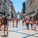 Изменения 2020 в нестандартном режиме налогового гражданства Португалии (NHR)