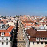 Регистрация компании в Португалии со счетом в BOSLIL на Сент-Люсии