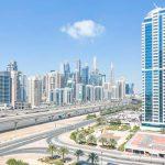 Покупка недвижимости в Дубае – как будет управляться общая долевая собственность?