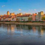 Переезд в Германию на ПМЖ в Регенсбург для экспатов из стран СНГ