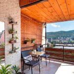 Недвижимость в Грузии: аренда комфортабельной и просторной квартиры в Сабуртало в Тбилиси
