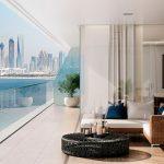 Как найти и арендовать недвижимость в Дубае?