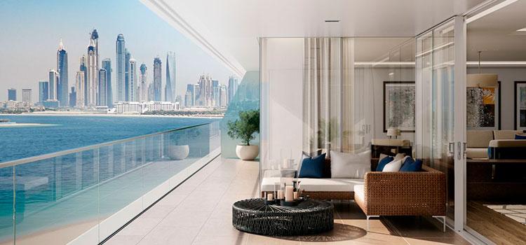 Дубай аренда квартир квартиры в несебре болгария купить
